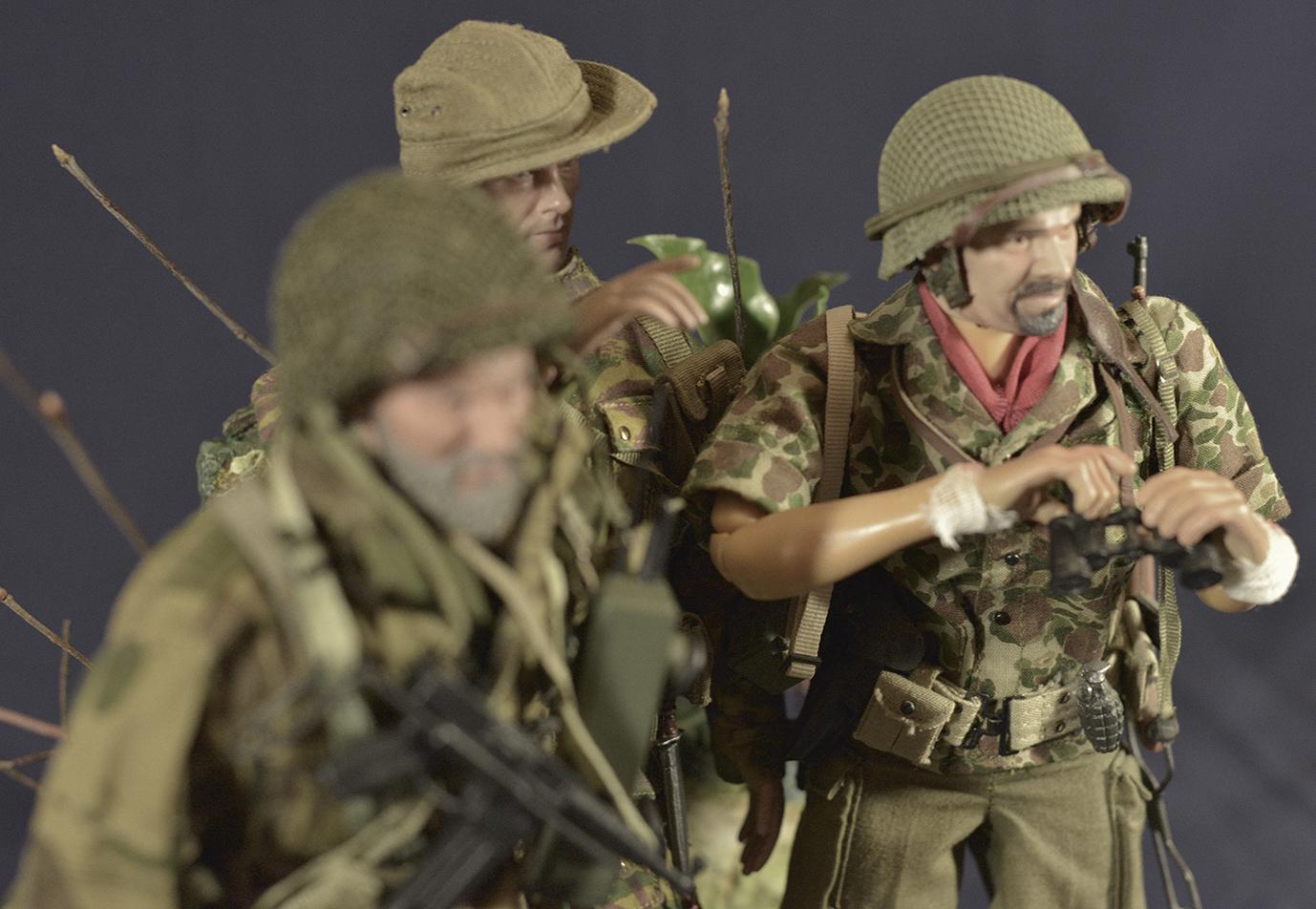 поможет избавиться парашютисты иностранного легиона в индокитае фото уже
