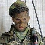 oberst77 (Aleksey)