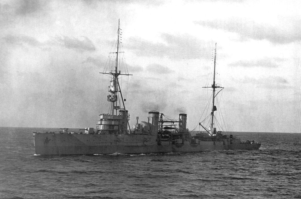 ChervonaUkraina1913-1952.jpg